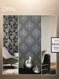 Opal Decor Deluxe By P S International For Colemans